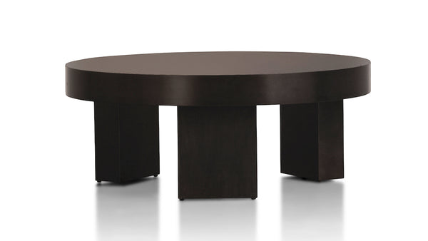 The Perfectionist Coffee Table Coffee Table  Whom. Home