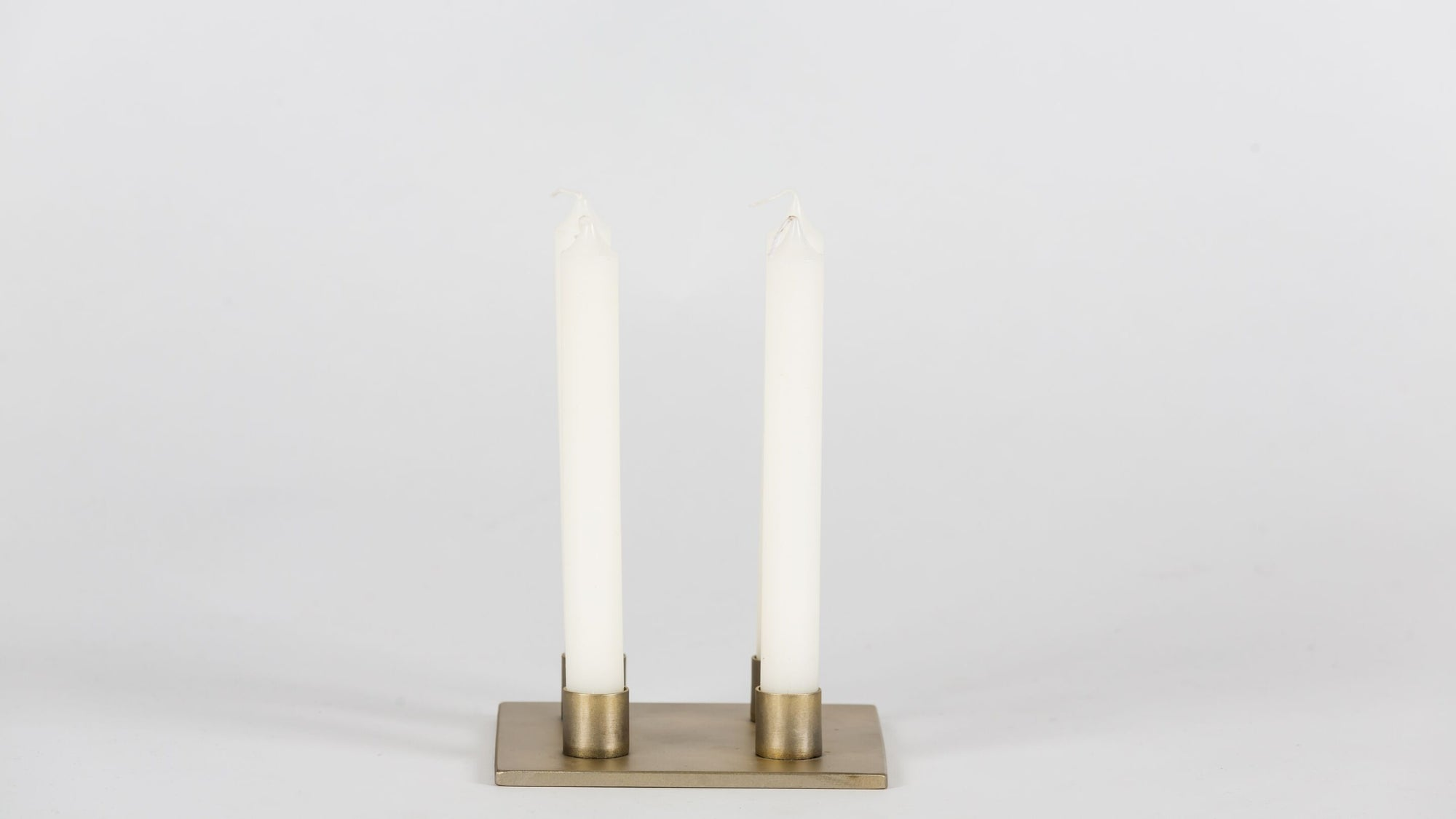 Sparkplug Candle Holder Candle Holder  Whom. Home