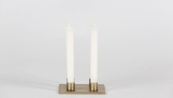 Spark Candle Holder Candle Holder  Whom. Home