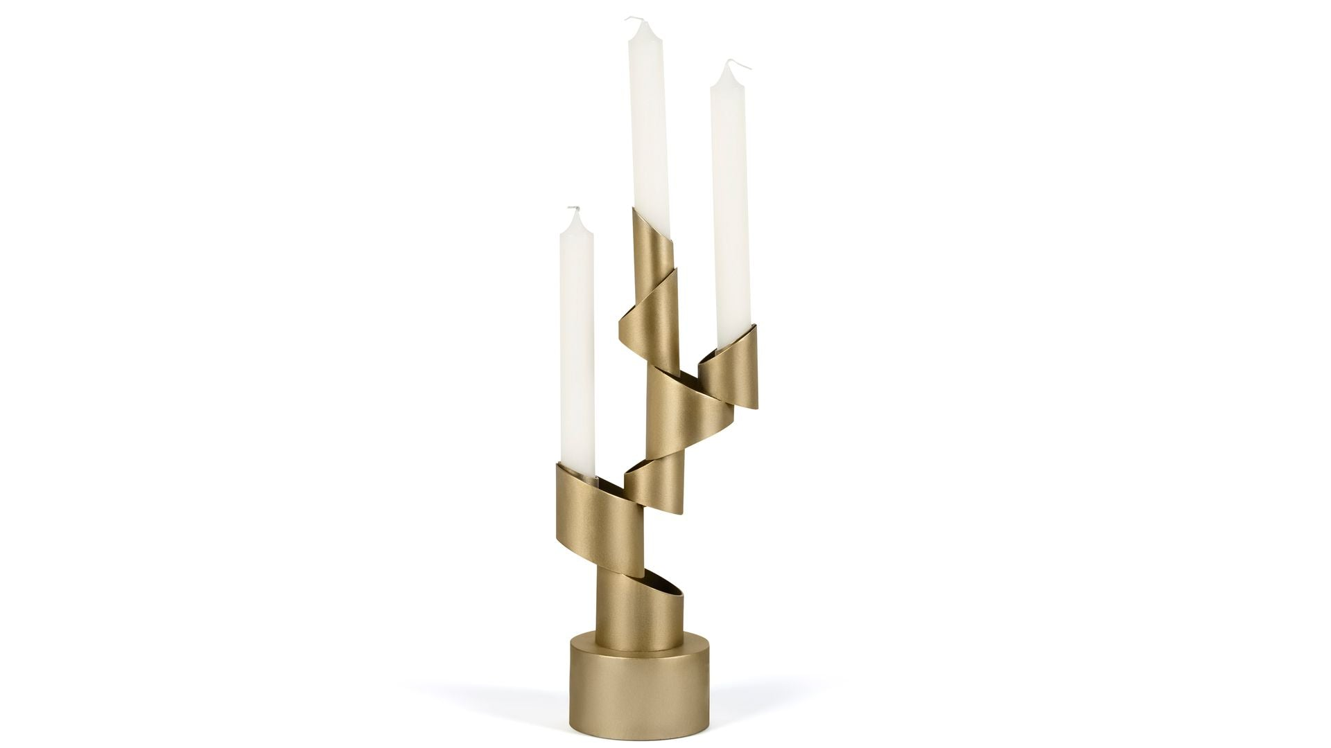 Burj Khalifa Candle Holder Candle Holder  Whom. Home