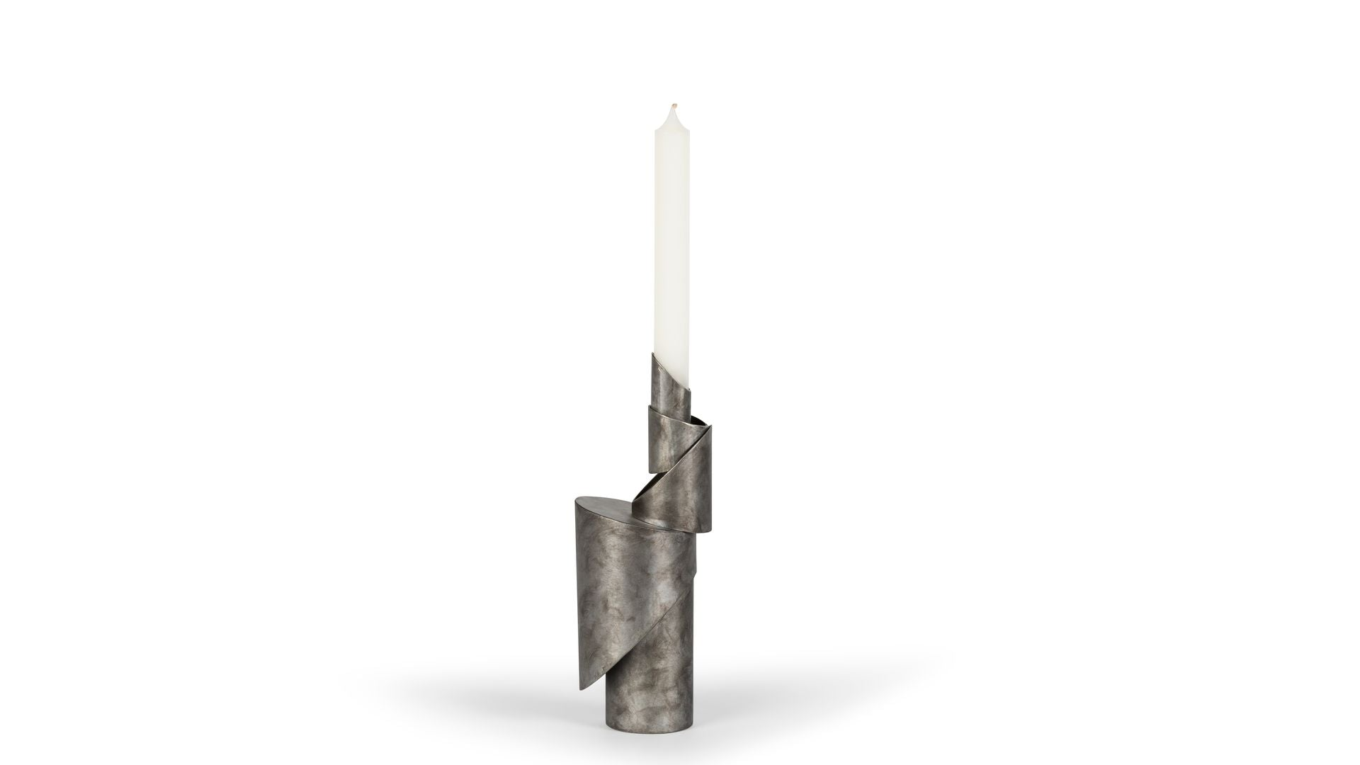 Floating Fire Candle Holder Candle Holder  Whom. Home