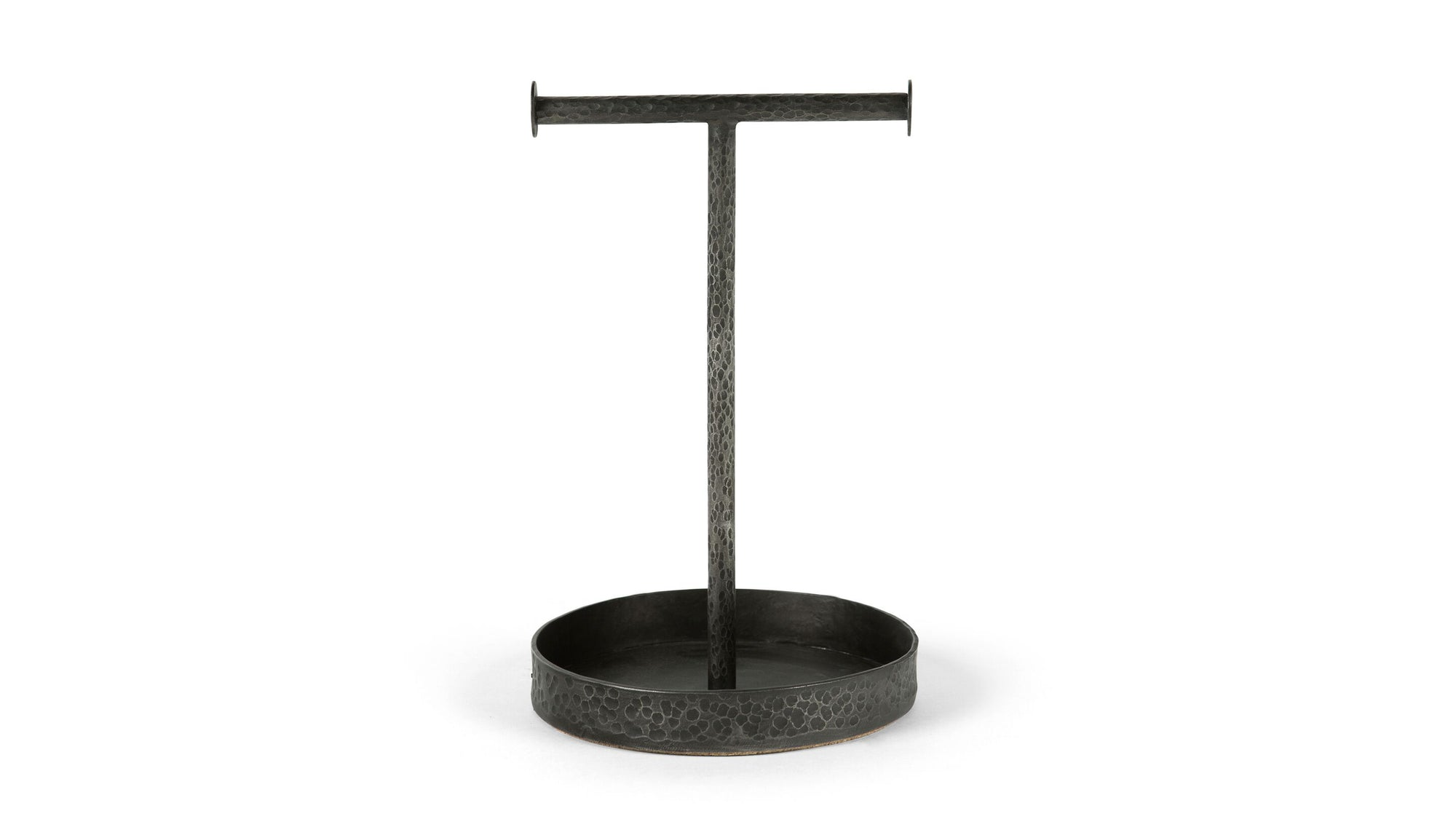 Ringleader Jewelry Stand  Whom. Home