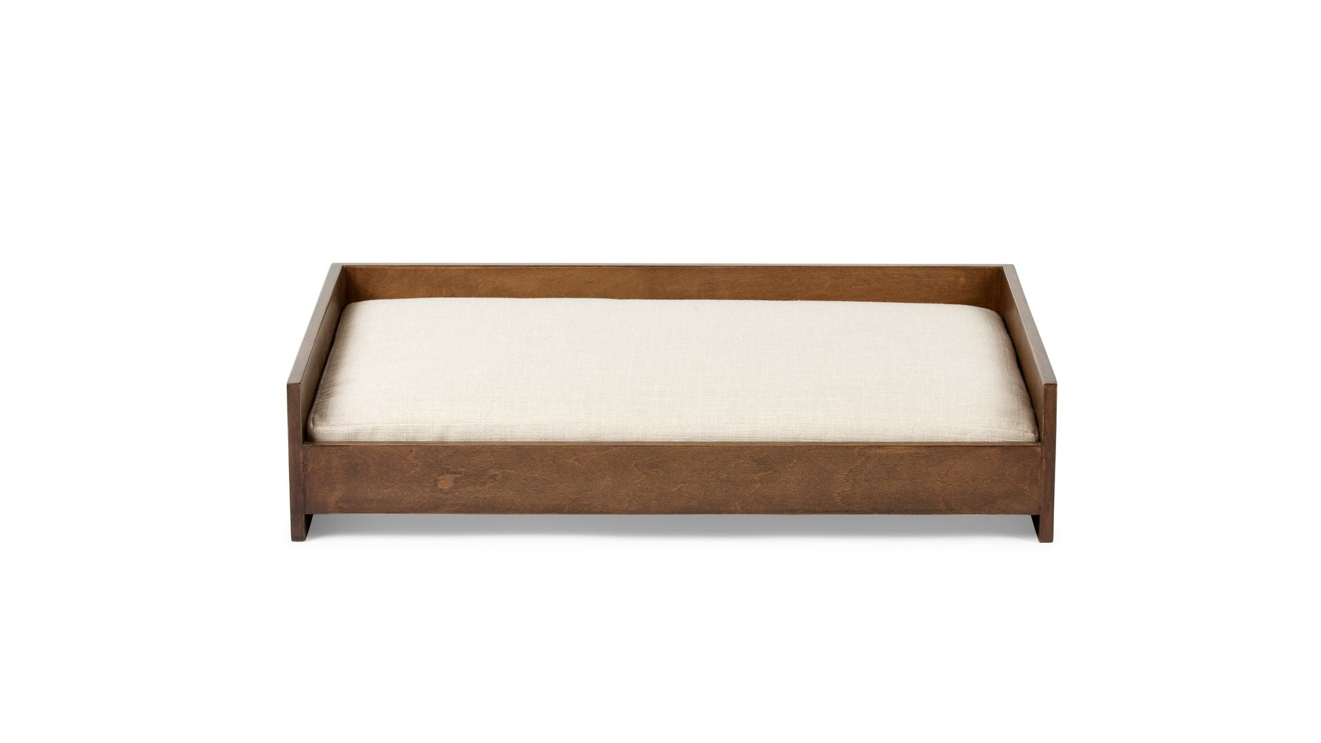 Dog Tired Pet Bed