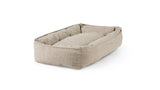 Kansas Pet Bed Pet Bed  Whom. Home