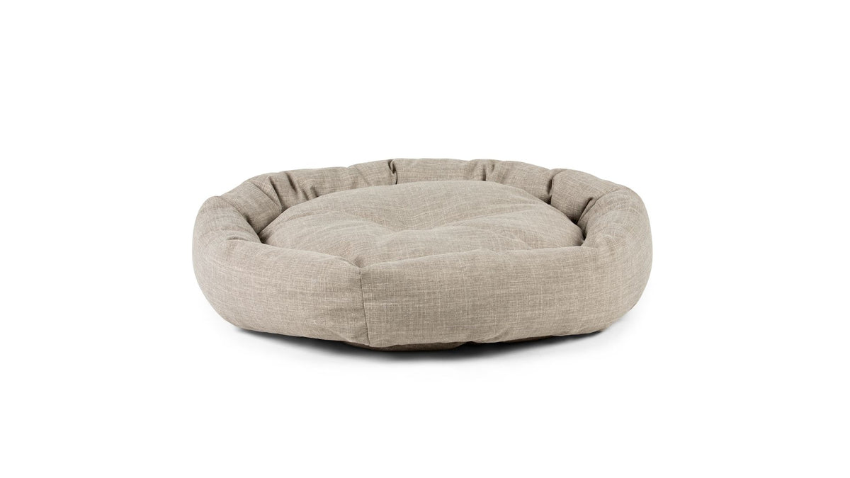 Circle Pet Bed Pet Bed  Whom. Home