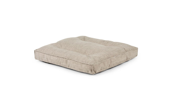 Square Pet Bed Pet Bed  Whom. Home