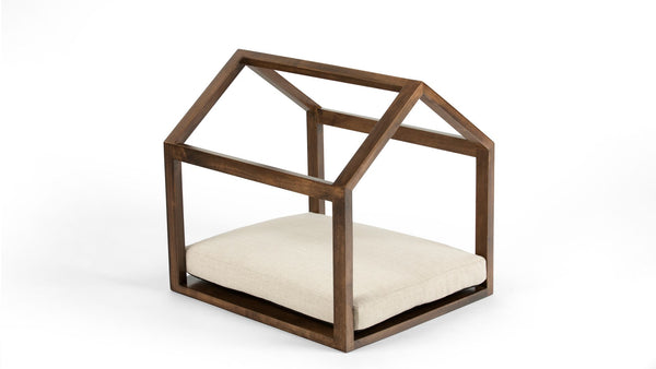 Cabana Pet Bed Pet Bed  Whom. Home