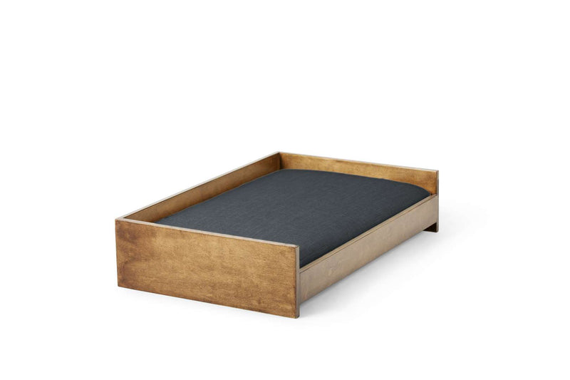 Sound Sleeper Pet Bed Pet Bed  Whom. Home