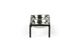 Amorist Pet Feeder Pet Bowl  Whom. Home