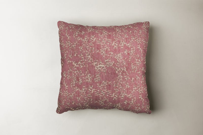 "Hot Mama Pillow Pillow Catwalk Rose / 16""x16"" Whom. Home"