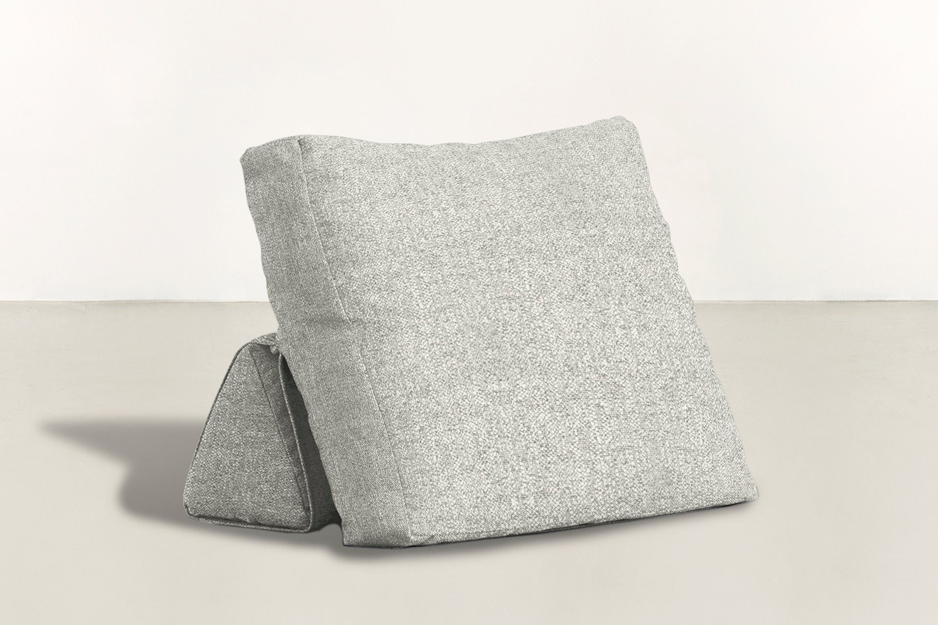 The Millennial Pillow
