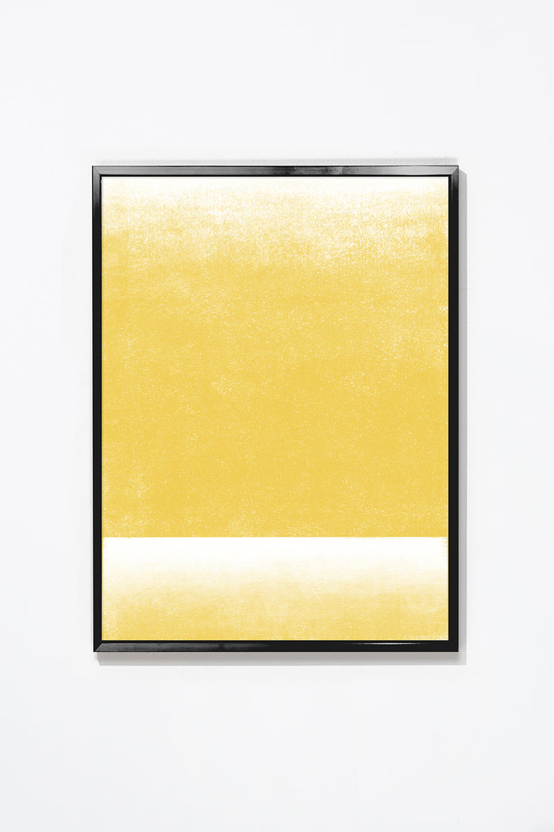 "Lemon. Wall Art Wall Art Black / 17"" x 21"" Whom. Home"