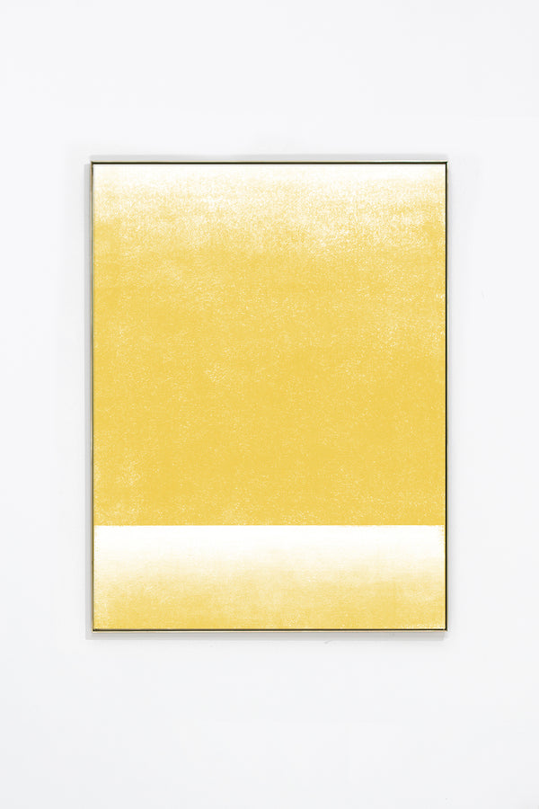 Lemon. Wall Art Wall Art Canvas Brass Frame / 17'' x 21'' Whom. Home