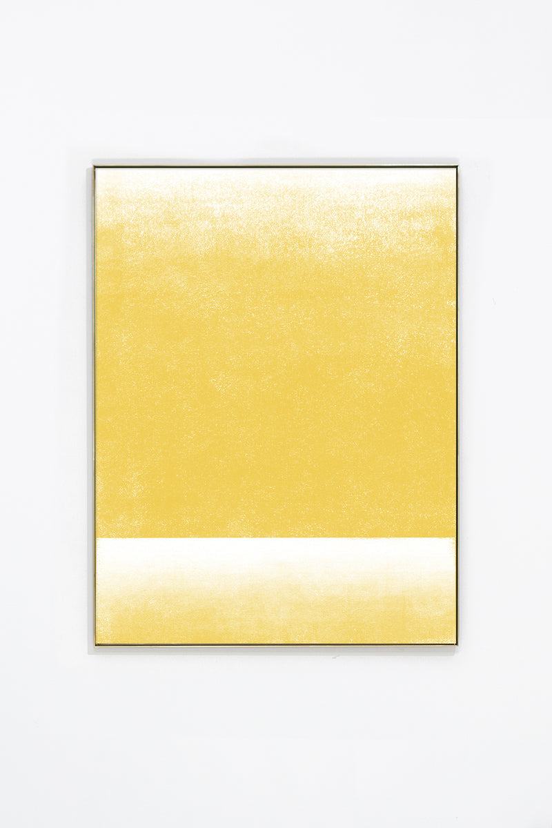 "Lemon. Wall Art Wall Art Brass / 17"" x 21"" Whom. Home"