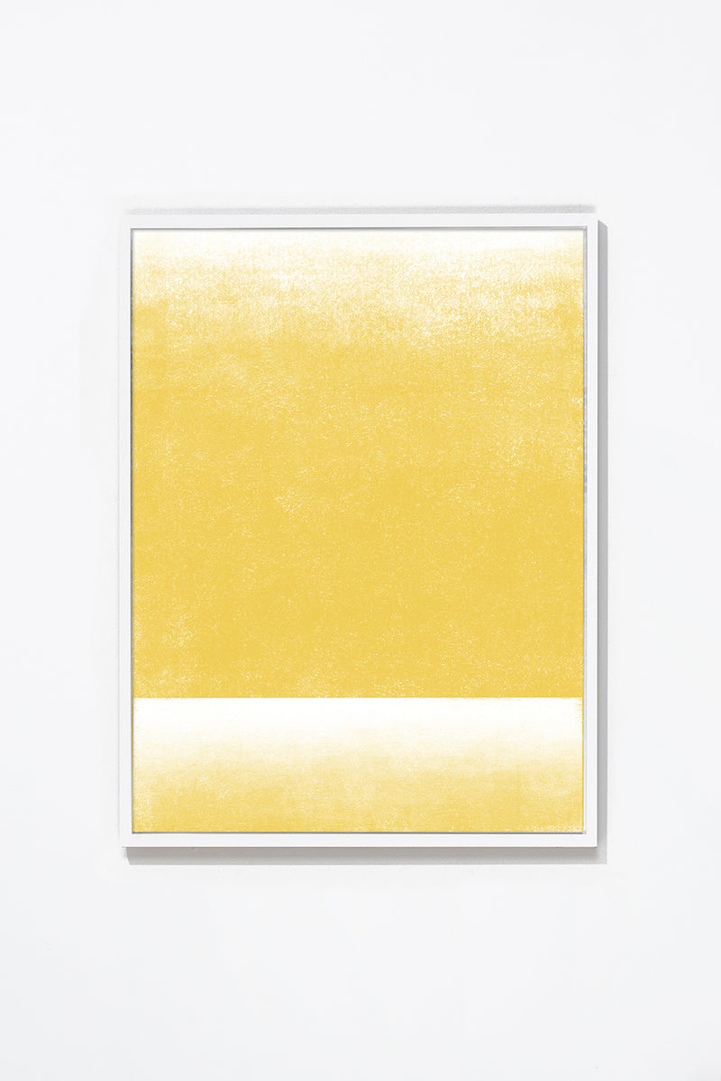 "Lemon. Wall Art Wall Art White / 17"" x 21"" Whom. Home"