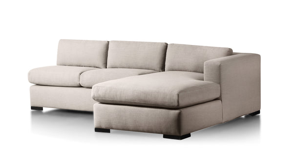The Stylist R Modular Sectional R Modular Sectional  Whom. Home