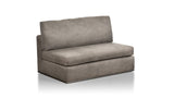 The Innovator Center | Silver Legs Center  Whom. Home