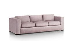 The Stylist Sofa 72"