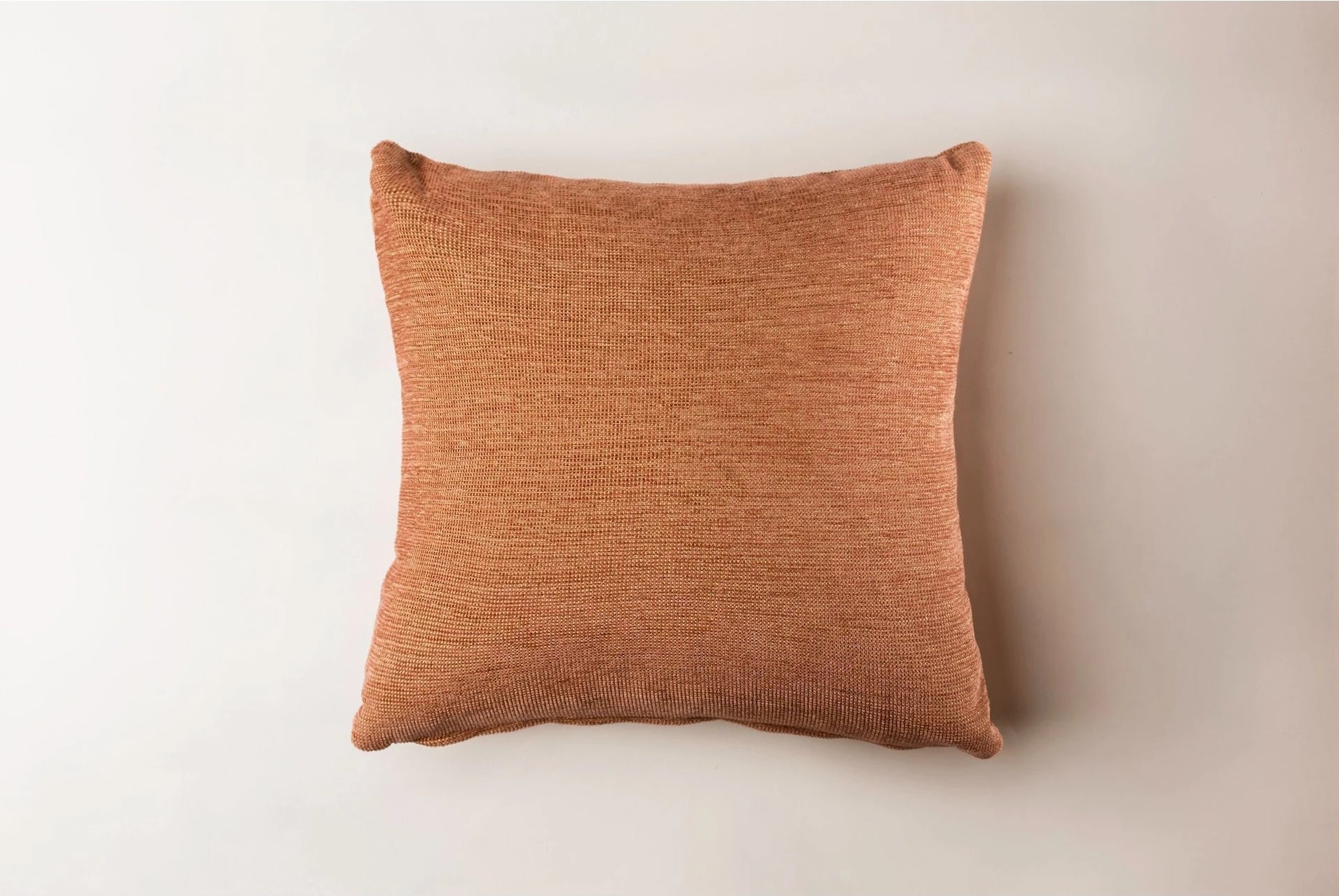 Bitter Orange Pillow