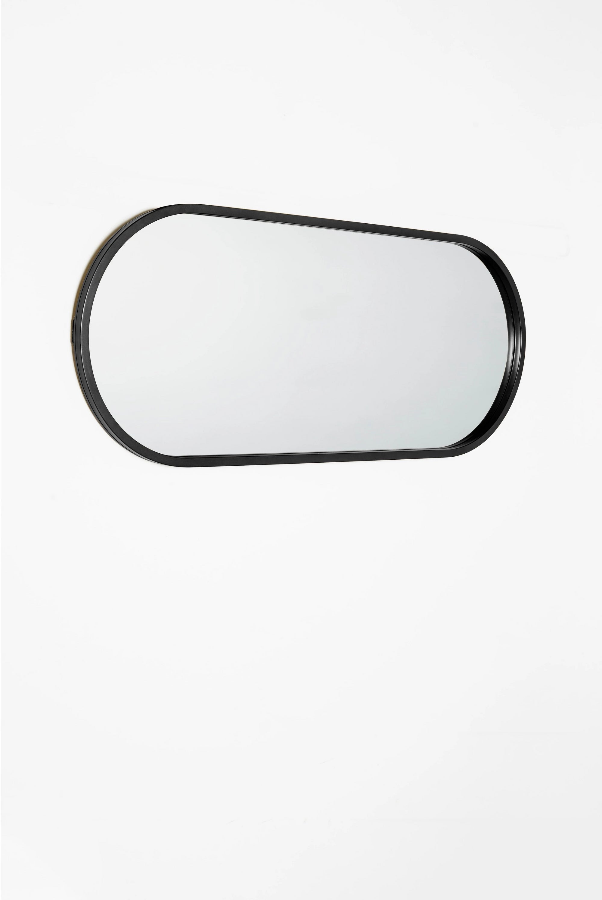 Pill Popper Mirror Mirror Black Whom. Home