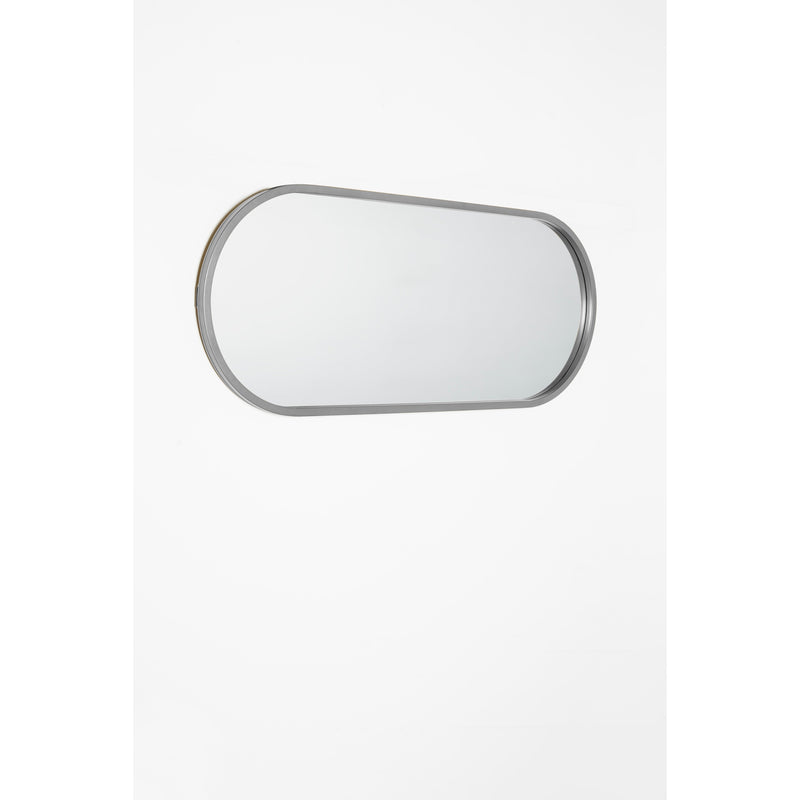 Pill Popper Mirror Mirror Silver Whom. Home