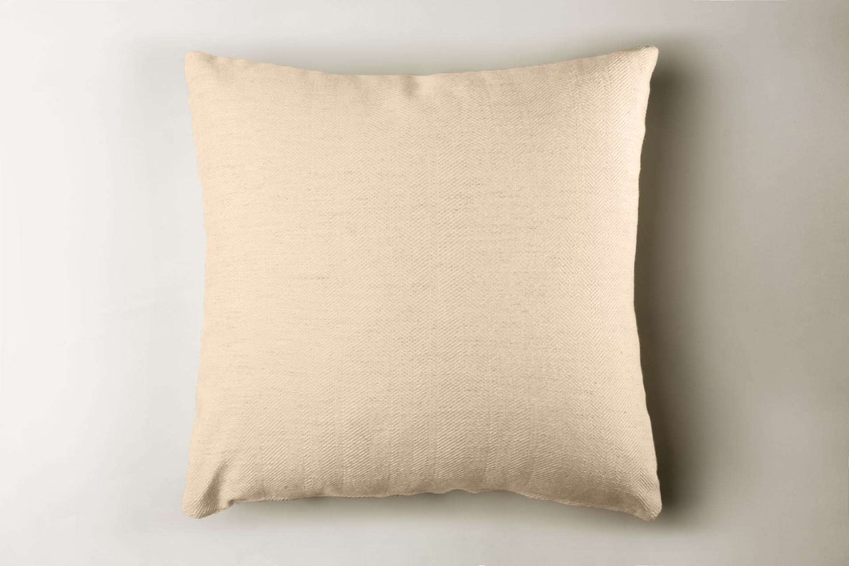Gluten free Pillow  Whom. Home