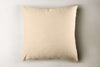 "Gluten free Pillow Pillow Paradiso Honey / 20"" x 20"" Whom. Home"