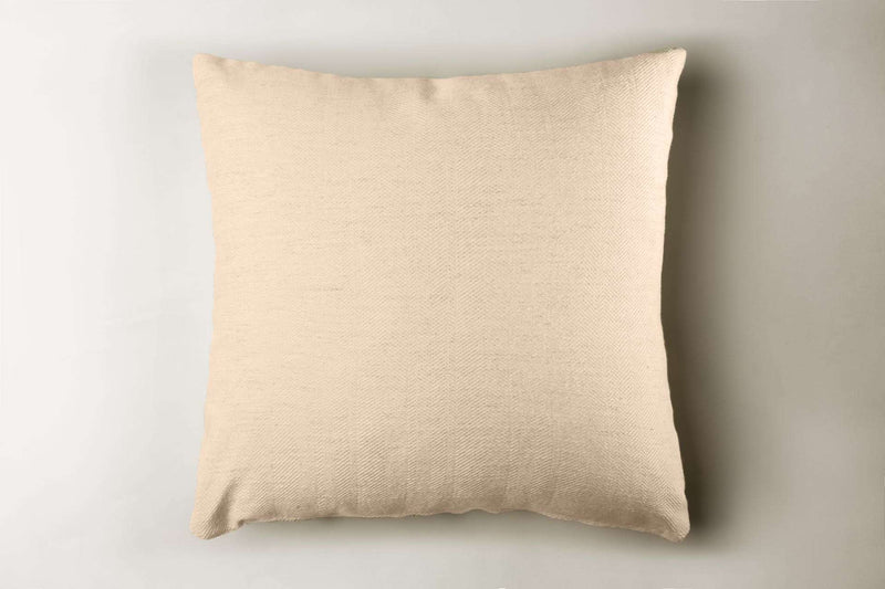 "FairyTale Pillow Pillow Paradiso Honey / 20"" x 20"" Whom. Home"