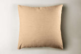 "FairyTale Pillow Pillow Paradiso Whet / 16"" x 16"" Whom. Home"