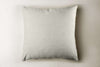 "Gluten free Pillow Pillow Paradiso White / 20"" x 20"" Whom. Home"
