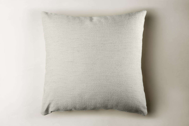 "FairyTale Pillow Pillow Paradiso White / 20"" x 20"" Whom. Home"