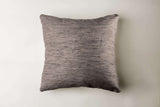 Alchemist Pillow Pillow  Whom. Home
