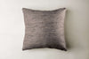 "Mainstream Pillow 20"" x 20"" / Mainstream Granite Whom. Home"