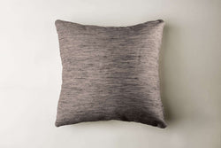 "Alchemist Pillow Pillow Mainstream Granite / 16"" x 16"" Whom. Home"