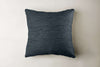 "Mainstream Pillow 16"" x 16"" / Mainstream Vintage Blue Whom. Home"