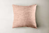 "Mainstream Pillow 20"" x 20"" / Mainstream Peony Whom. Home"
