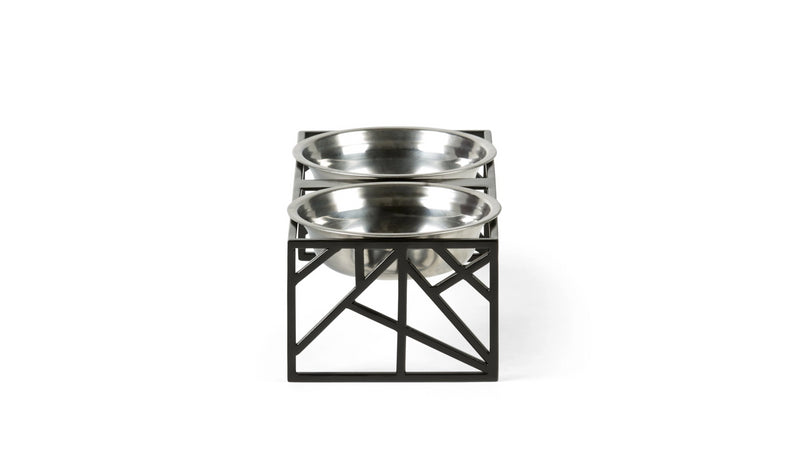 Prodigal Pooch Pet Bowl