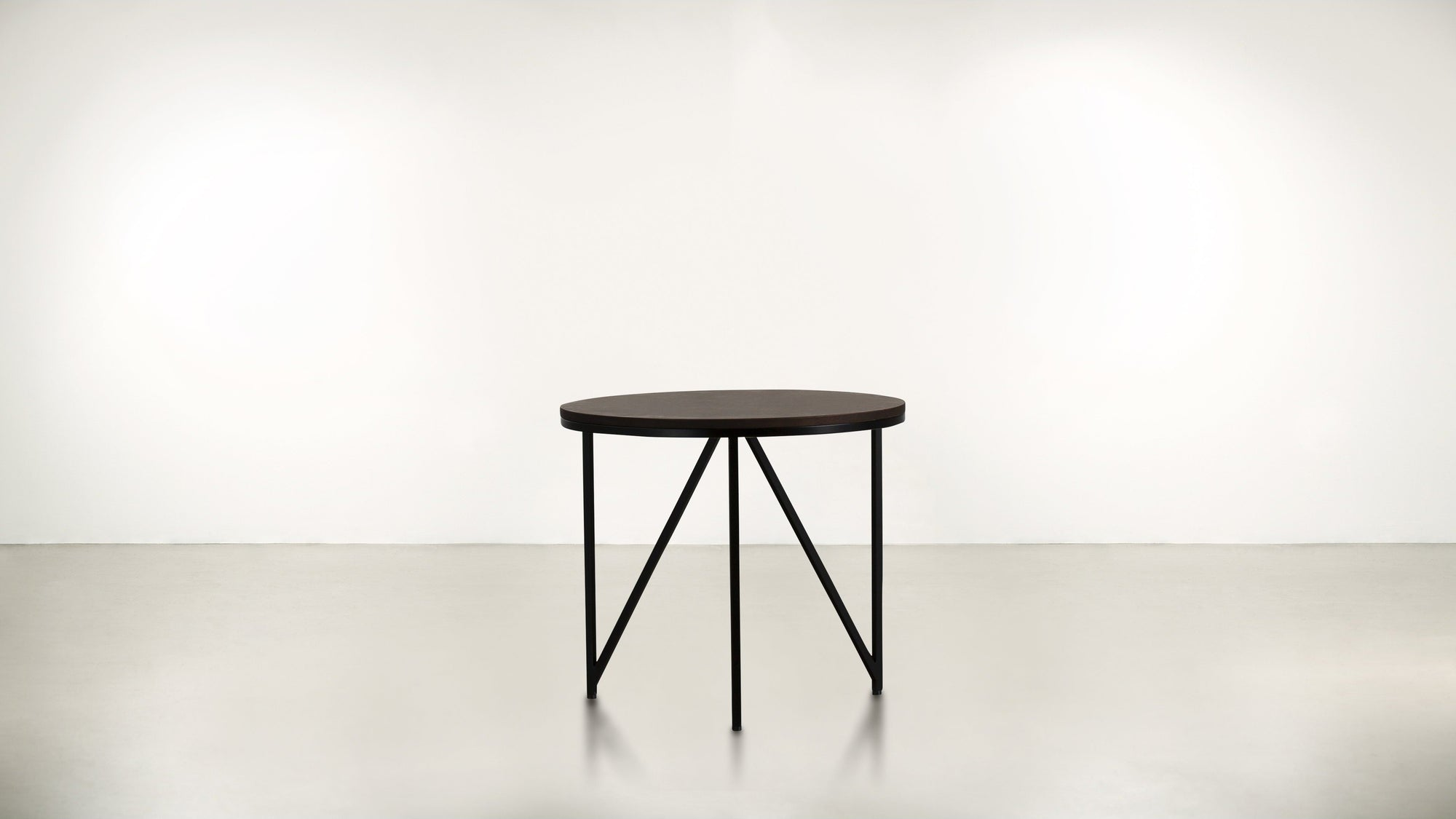 Casualist Side Table