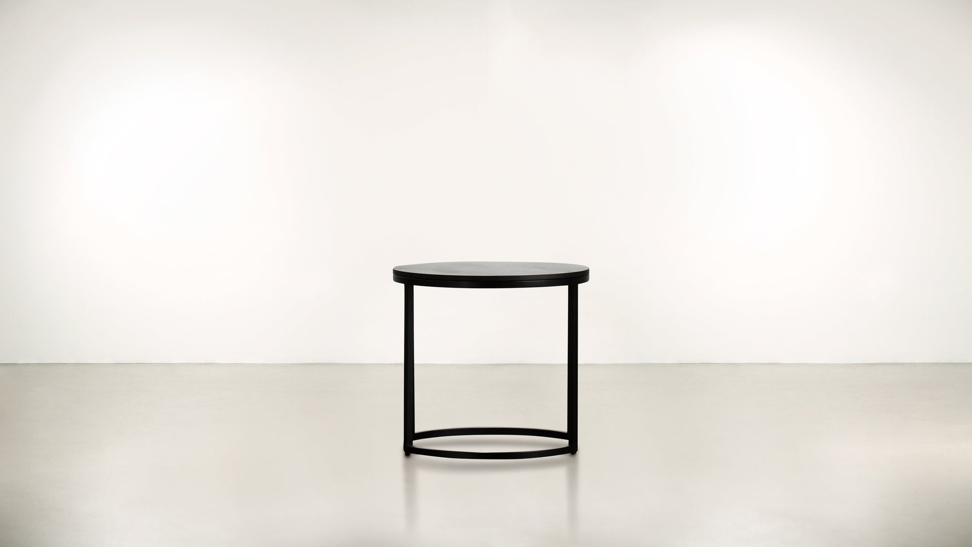 Cosmopolite Side Table
