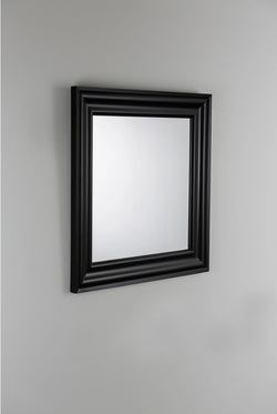 The Encourager Mirror Mirror Black Whom. Home