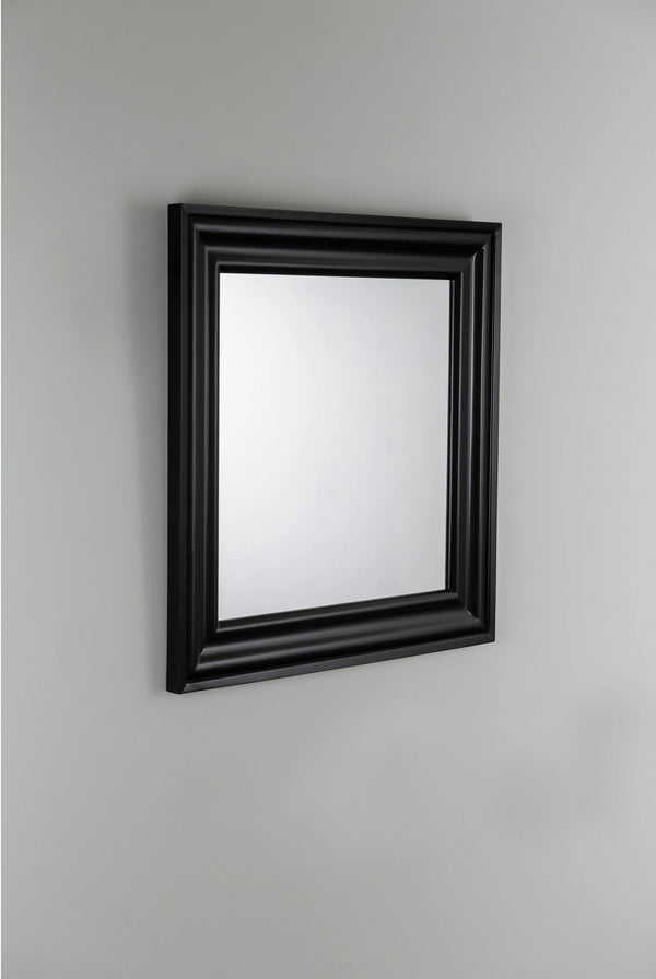 The Encourager Mirror Mirror Blackw Whom. Home