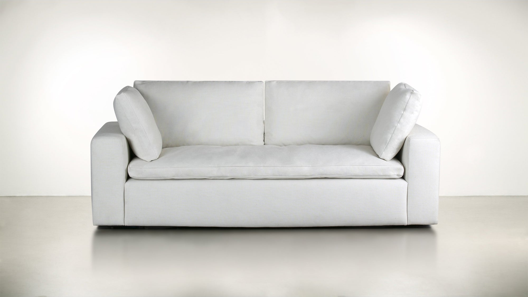 The Freelancer Sofa