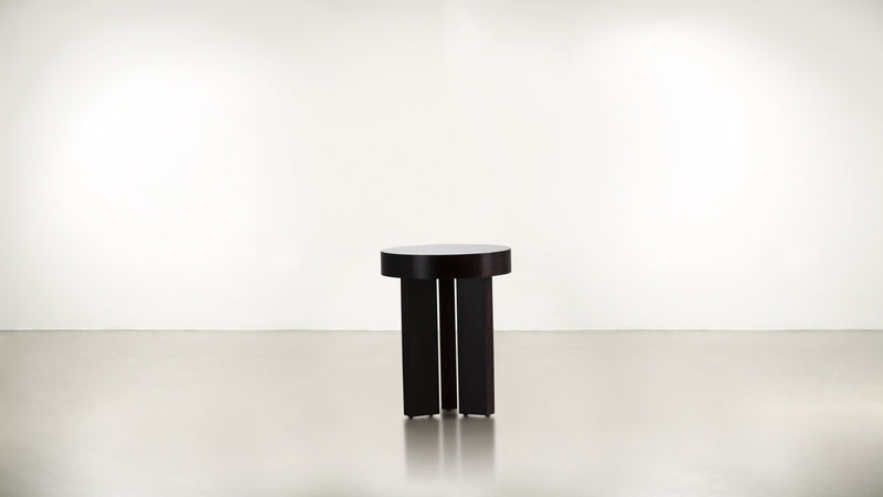 The Generalist Side Table