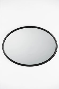 The Ingenue Mirror Mirror Black Whom. Home