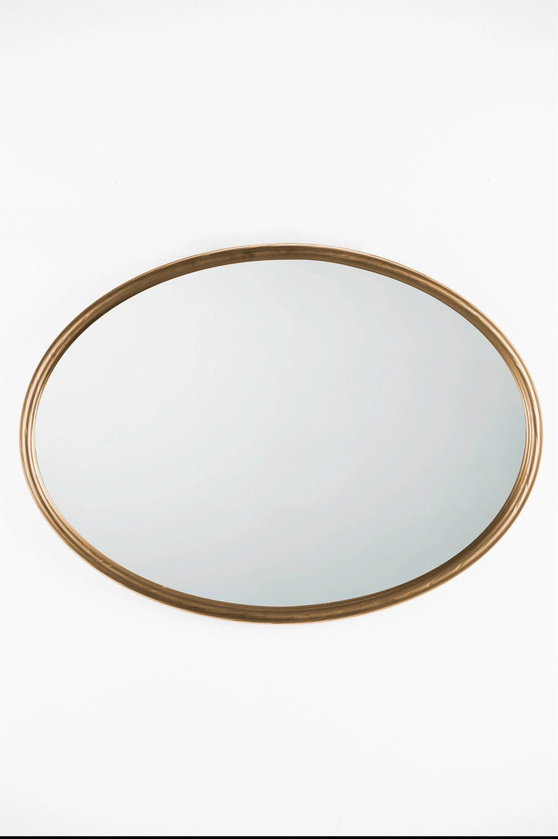 The Ingenue Mirror