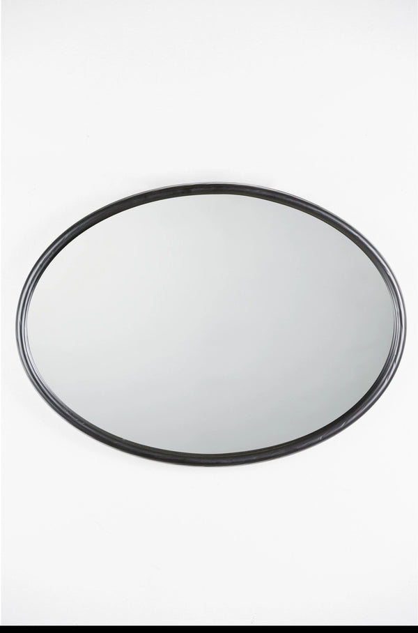The Ingenue Mirror Mirror Silver Whom. Home