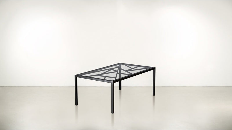 The Legend Coffee Table Coffee Table Black Whom. Home