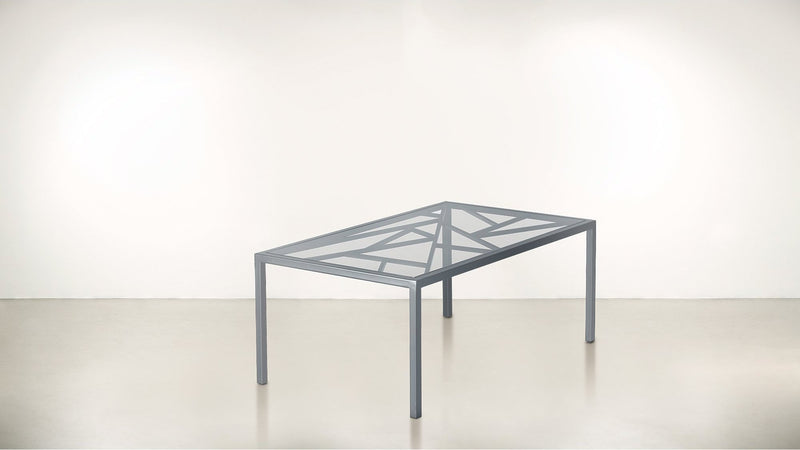 The Legend Coffee Table Coffee Table Silver Whom. Home