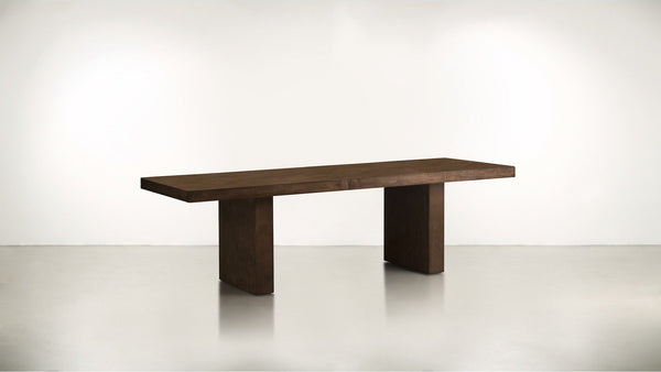 The Mastermind Large Dining Table Large Dining Table Hazel Whom. Home