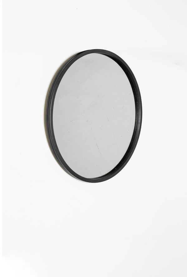 The Moonlighter Mirror Mirror Black Whom. Home
